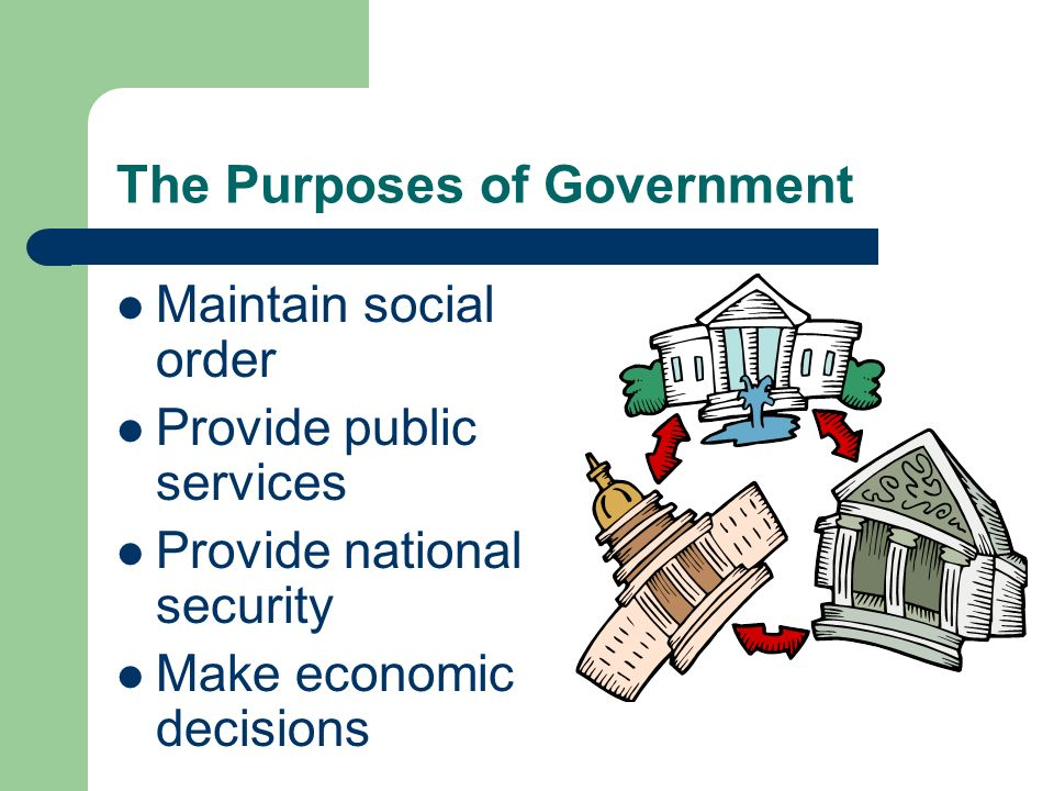 Free Enterprise System Economic decisions are made by the market through the law of supply and demand.