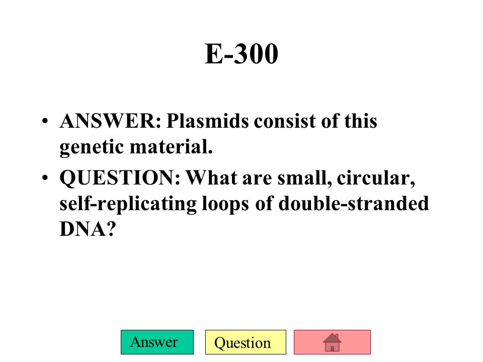 Question Answer E-200 ANSWER: The flagellum can be used for this function.