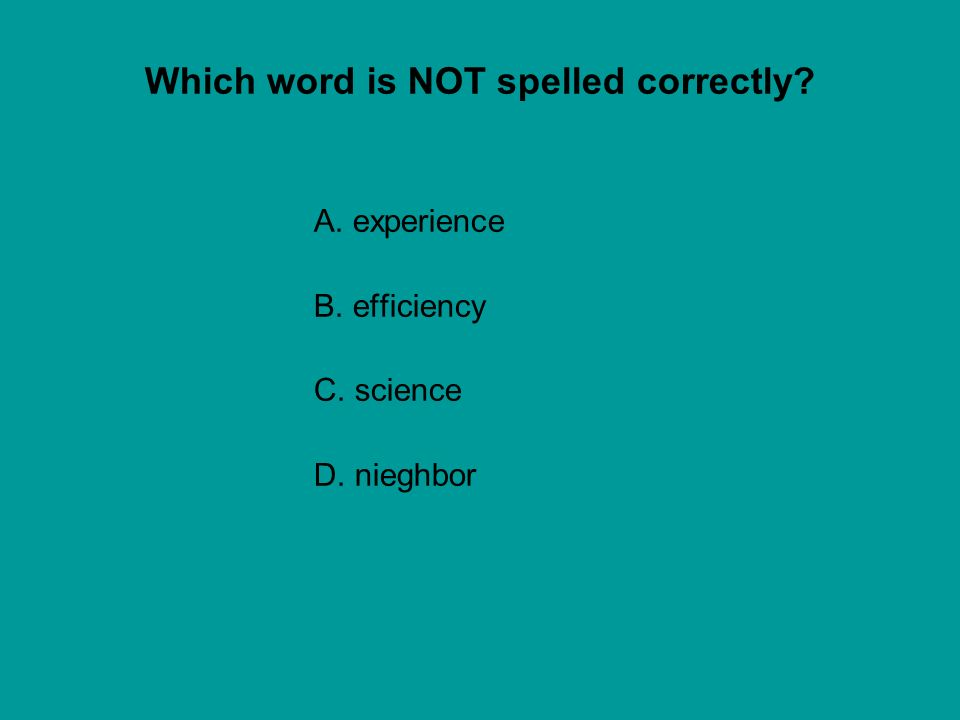 Answer: D. disciplinery