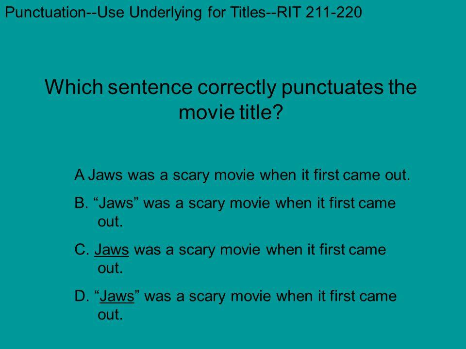 Answer: B. B, D
