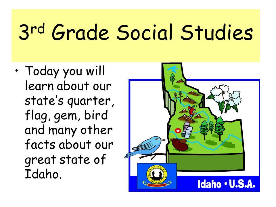The Syringa is Idaho States Flower.