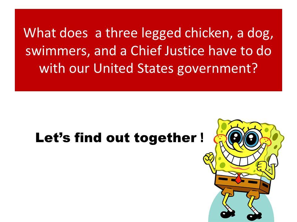 Lets find out together .