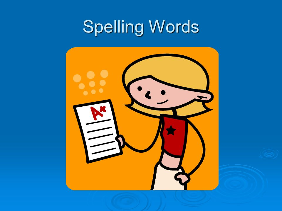 Interactive Writing Write a Letter