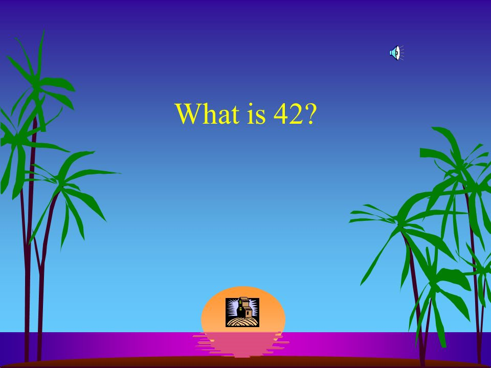 What is 72?