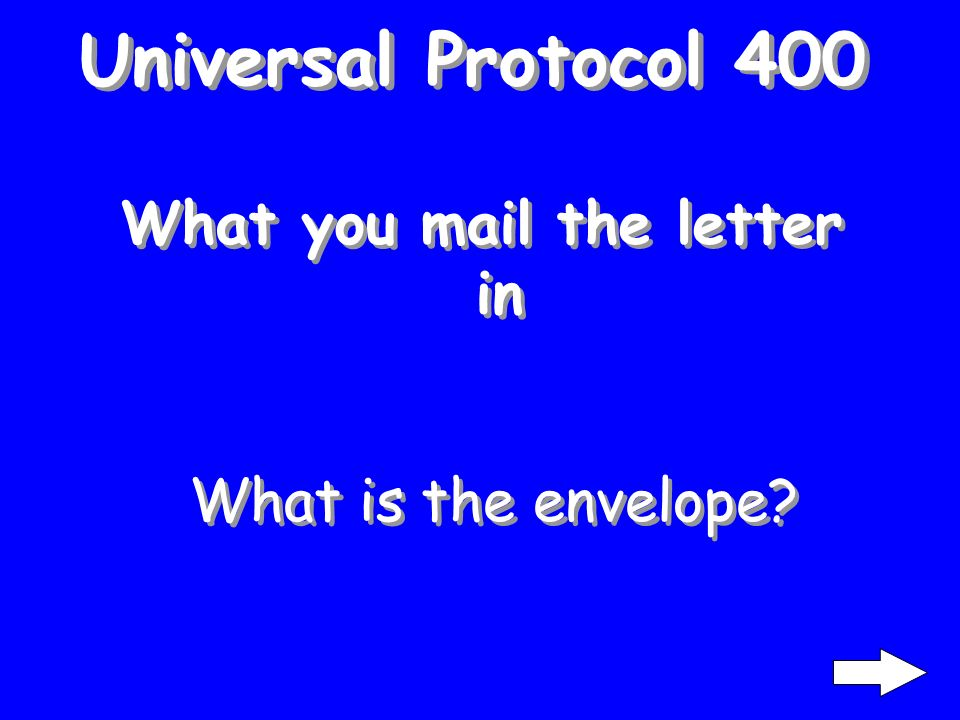 Parts of a Letter 300 Other documents that go in the envelope along with the letter What are enclosures