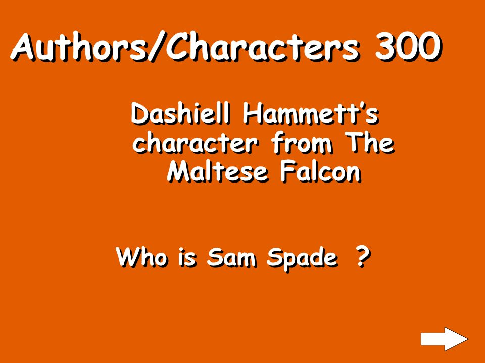 Authors/Characters 200 Created Auguste C. Dupin