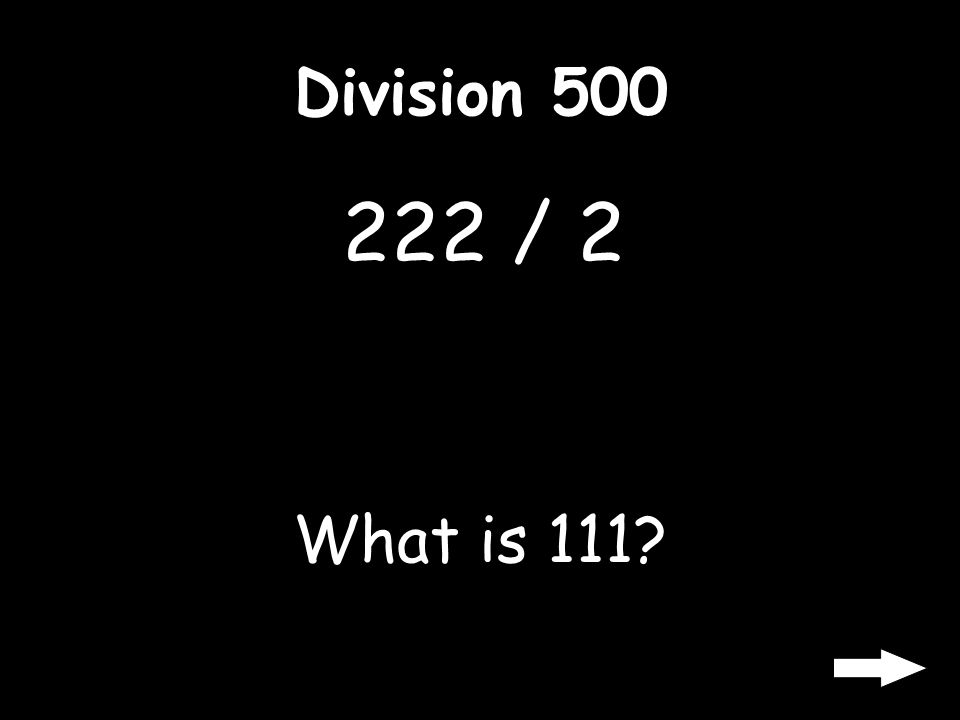 Division 400 76 / 6 What is 12