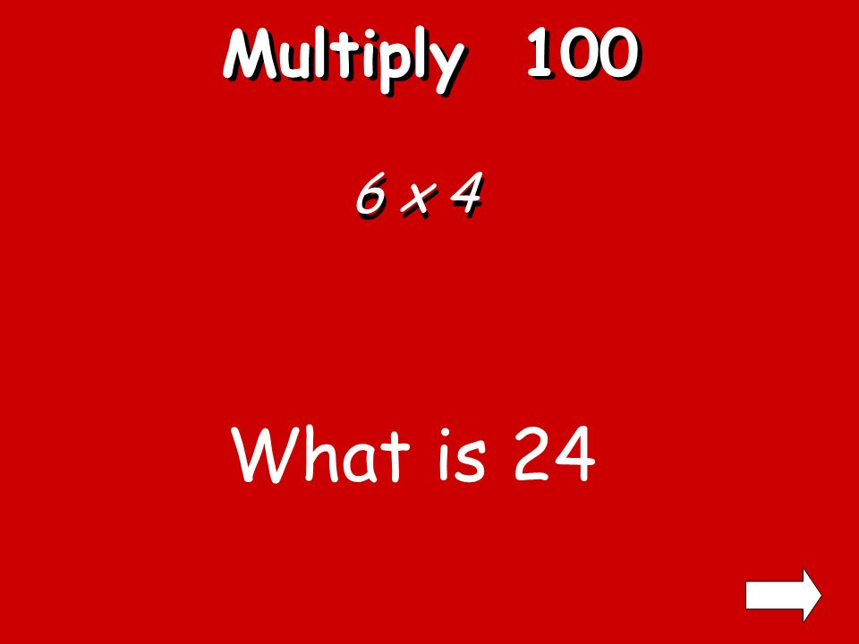 Multiply Money Time zone Rounding Numbers 300 400 500 100 200 300 400 500 100 200 300 400 500 100 200 300 400 500 100 200 Solve for X 100 Division 200 300 400 500 100 200 300 400 500 Exit