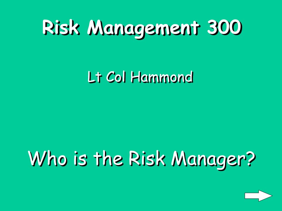 Risk Management 200 Form used to report adverse events, or specific events which are inconsistent with routine patient care or MTF operations. What is