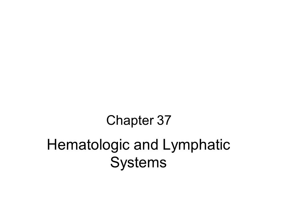 Anatomy and Physiology Review Heart pumps 5 to 6 liters of blood per minute through adult circulatory system Lymphatic system –Separate vessel system with two main functions: Transport excess fluid from interstitial spaces to circulatory system Protect body from infections