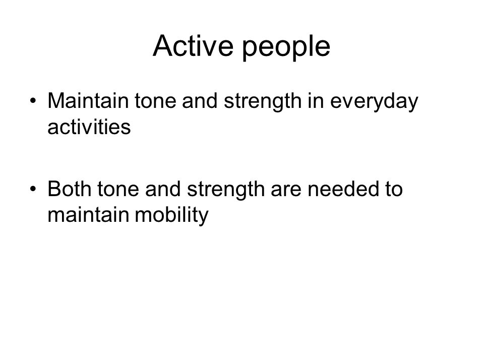 Types of isometric exercises 1) Quadriceps setting (thigh muscles) 2) Gluteal setting (butt muscles) These promote tone and strength in weight bearing muscles, this gets a pt ready for crutch walking