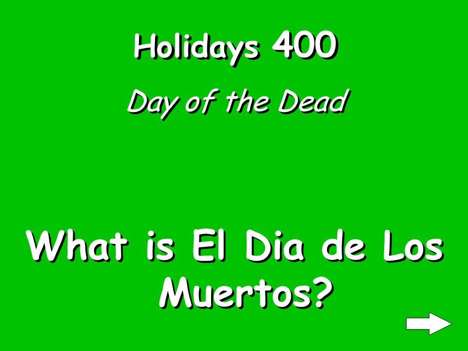 Holidays 300 Christmas celebration What is El Dia de Los Santos Reyes?