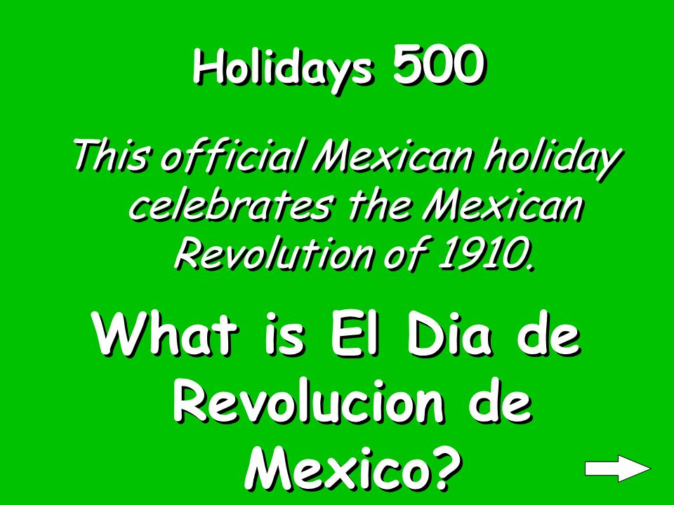 Holidays 400 Day of the Dead What is El Dia de Los Muertos?