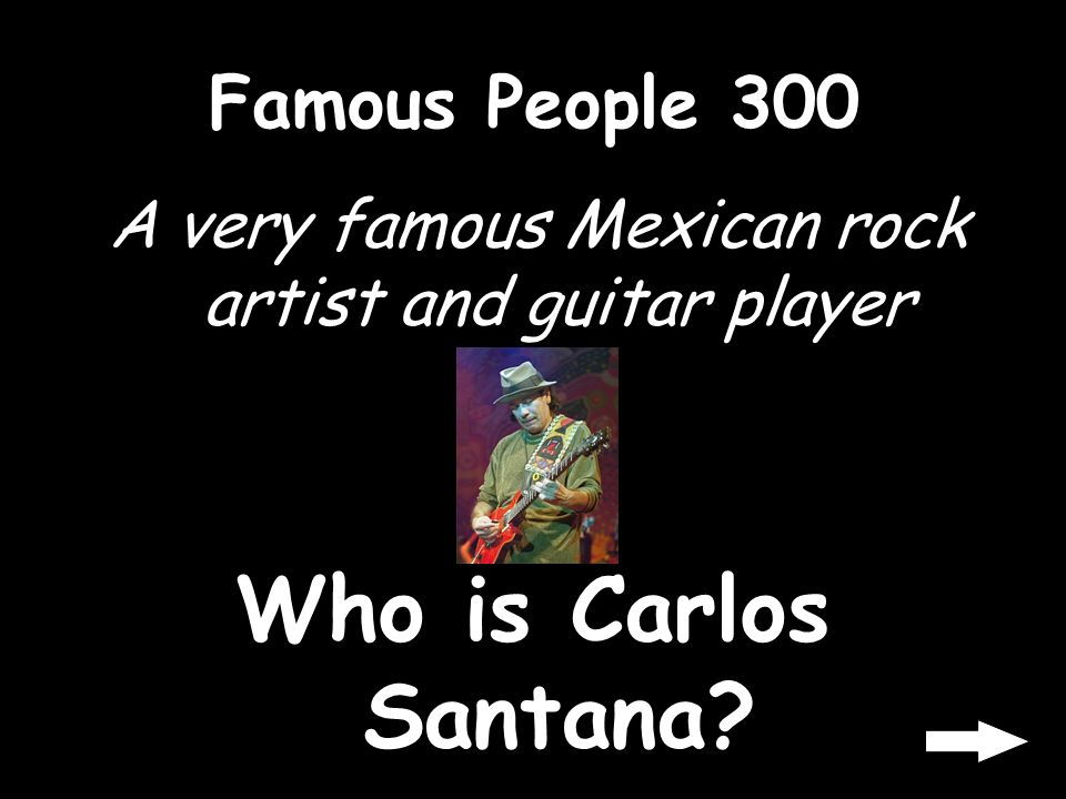 Famous People 200 A very famous male painter; husband of Frida Kahlo Who is Diego Rivera?
