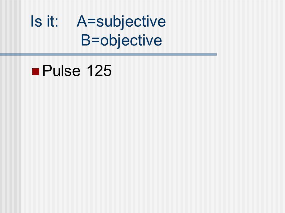 Pulse 125