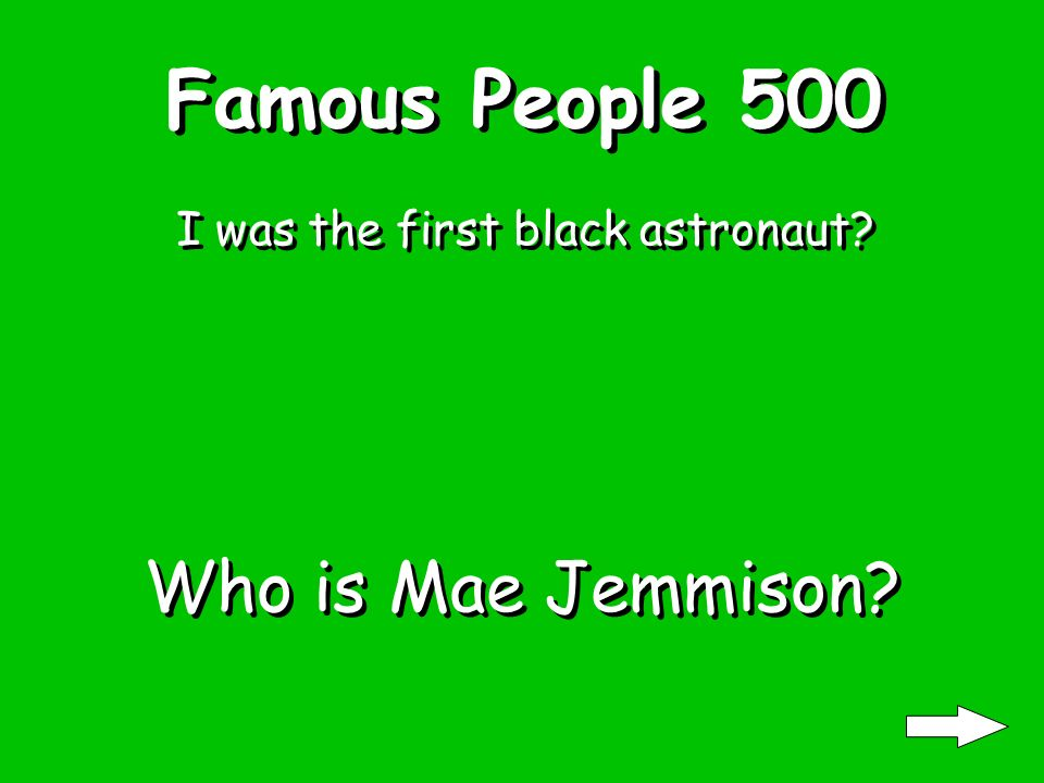 Famous People 400 They celebrate my birthday on the third Monday of January.