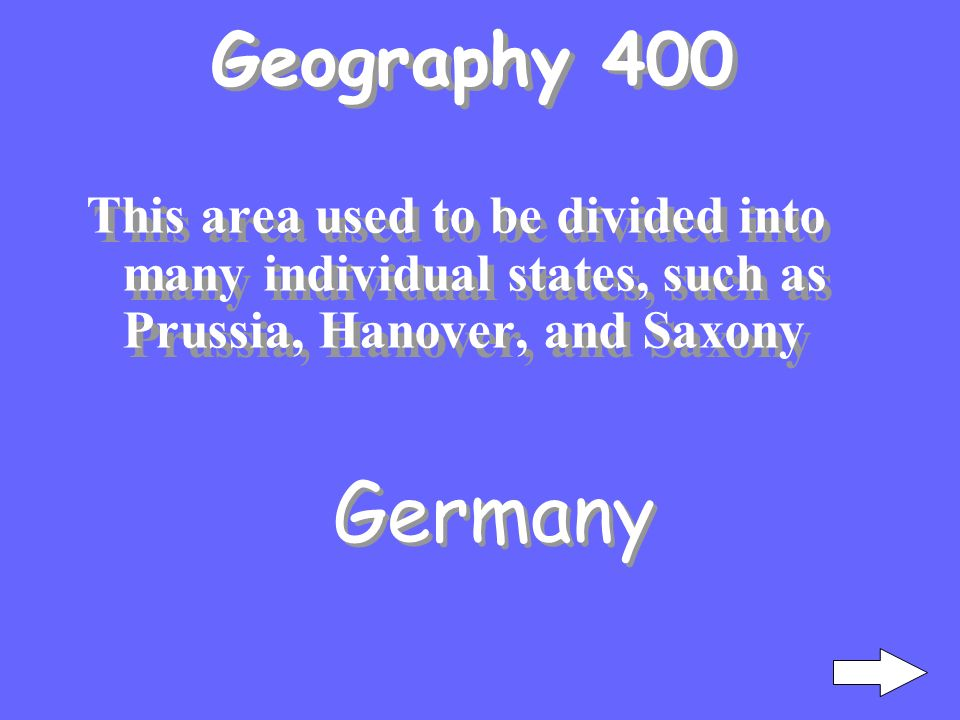 Geography 300 This area contains the countries of Finland, Sweden, Norway, and Denmark Scandinavia