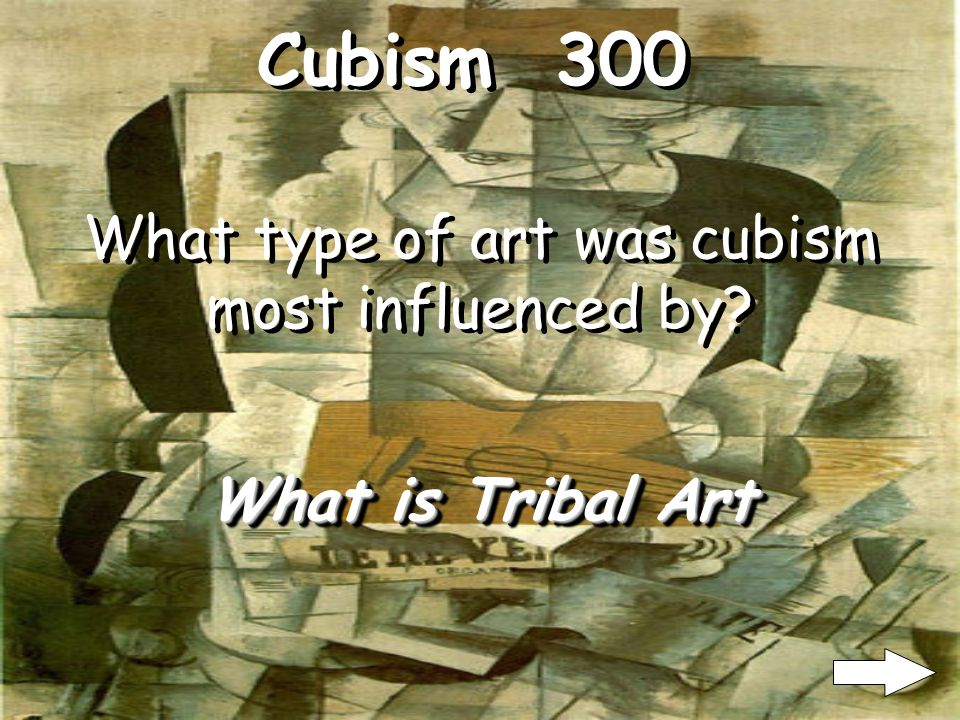 Cubism 200 Who is Georges Barque Who was another great artist known for cubism