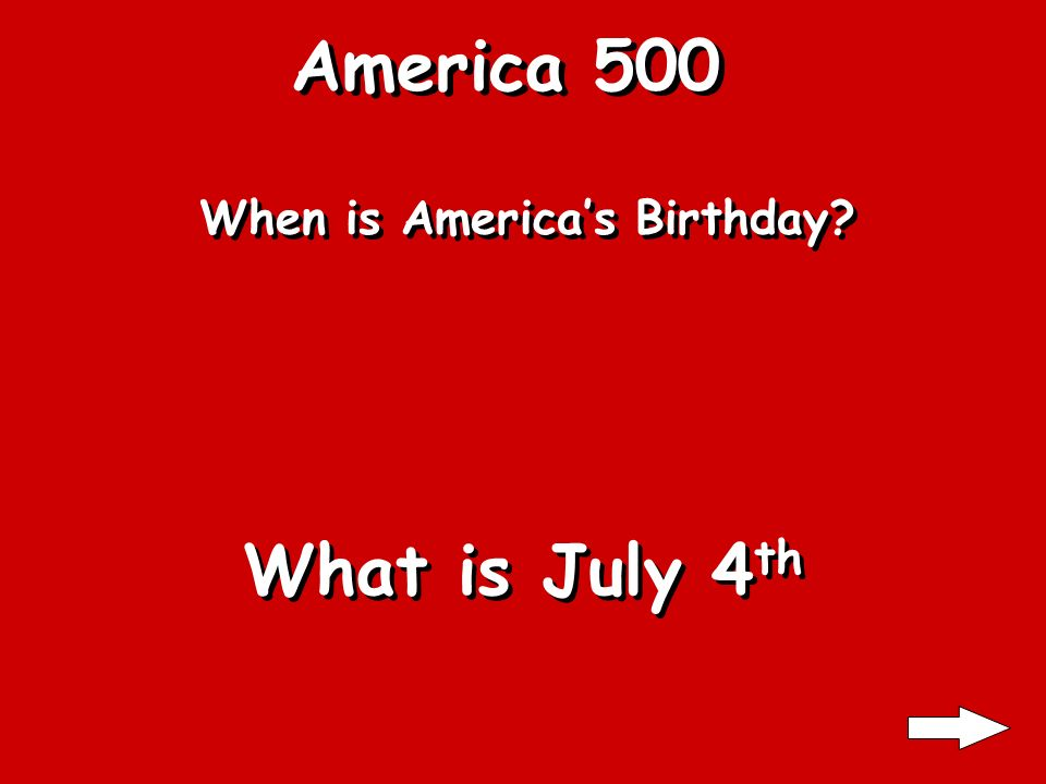 America 400 What is the largest state What is Alaska.