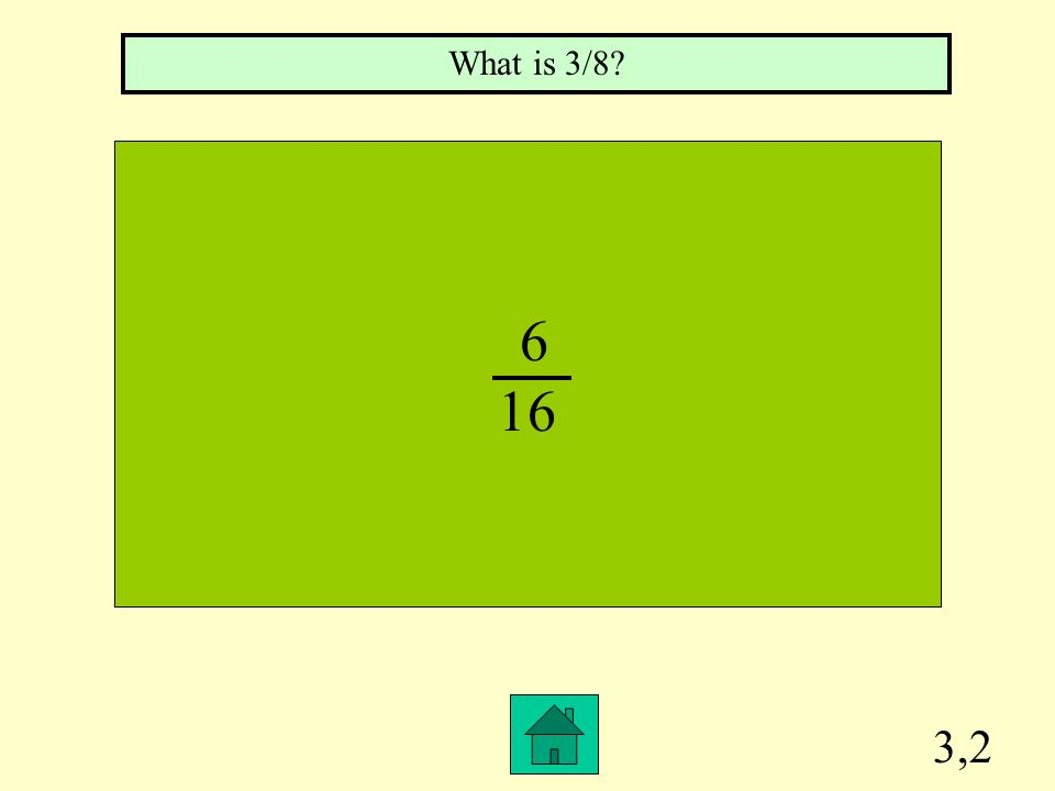3,1 What is 2? X14 749 =