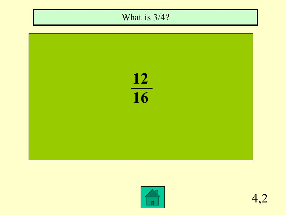 4,1 What is 2? 8x 246 =