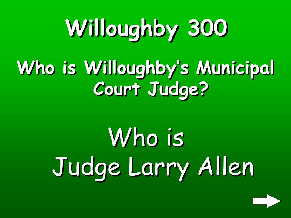 Willoughby 200 What is the name of the group of people who help the mayor with things the city needs or help write the laws.