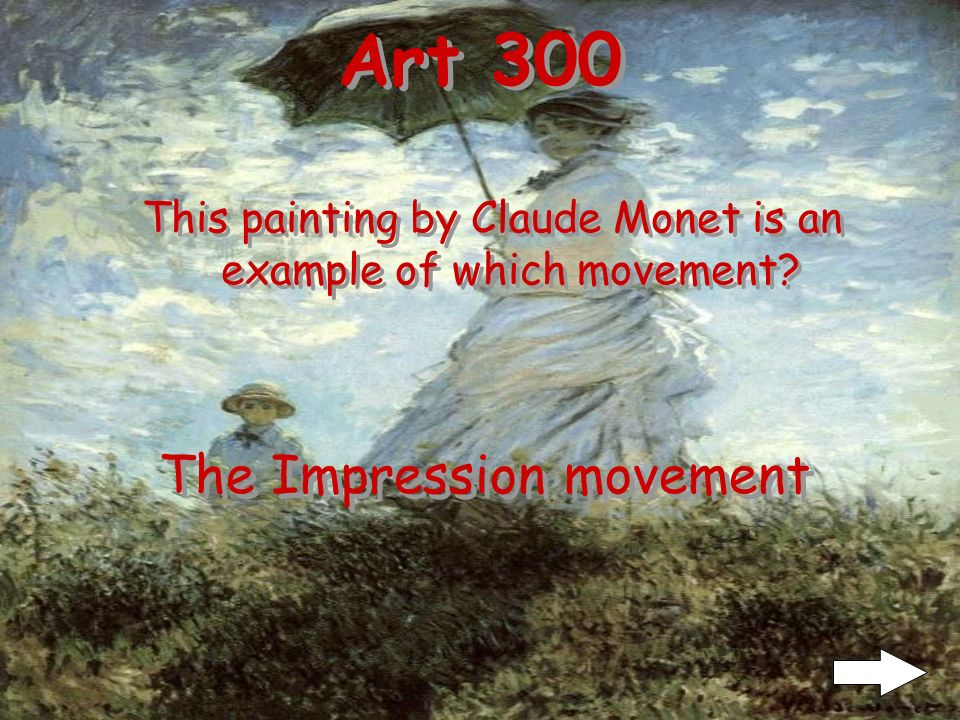 Art 200 Who is the artist Salvador Dali