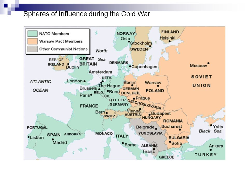 Warsaw Pact: Communism The Warsaw Pact is the name commonly given to the treaty between Albania, Bulgaria, Czechoslovakia, East Germany, Hungary, Poland, Romania, and the Soviet Union, which was signed in Poland in 1955