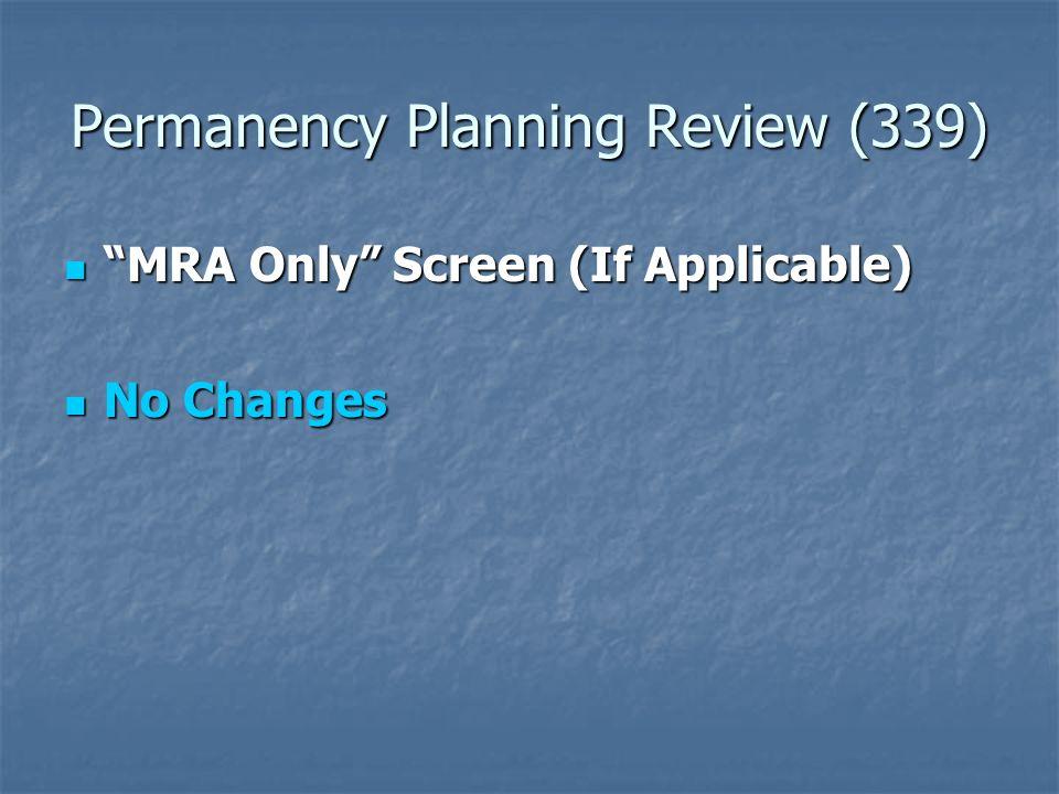TxHmL & HCS RENEWALS & REVISIONS RENEWALS & REVISIONS