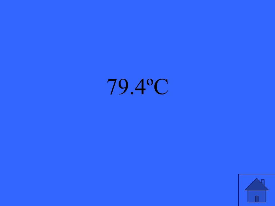 The Fahrenheit temperature scale is defined by what temperatures?