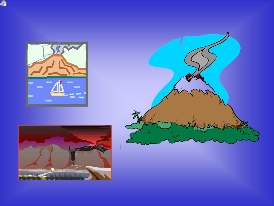 A. Dig inB. Watch a volcano erupt D. Study the contents of the volcanic rocks C. Send someone down