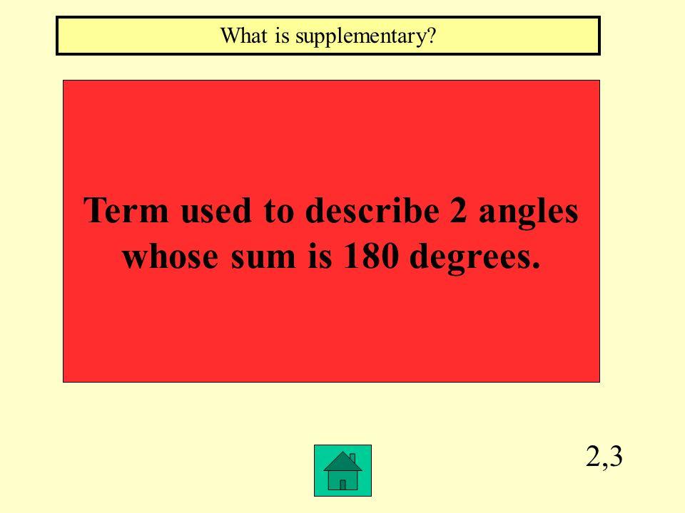 2,2 n 9 /n 5 What is n 4 ?