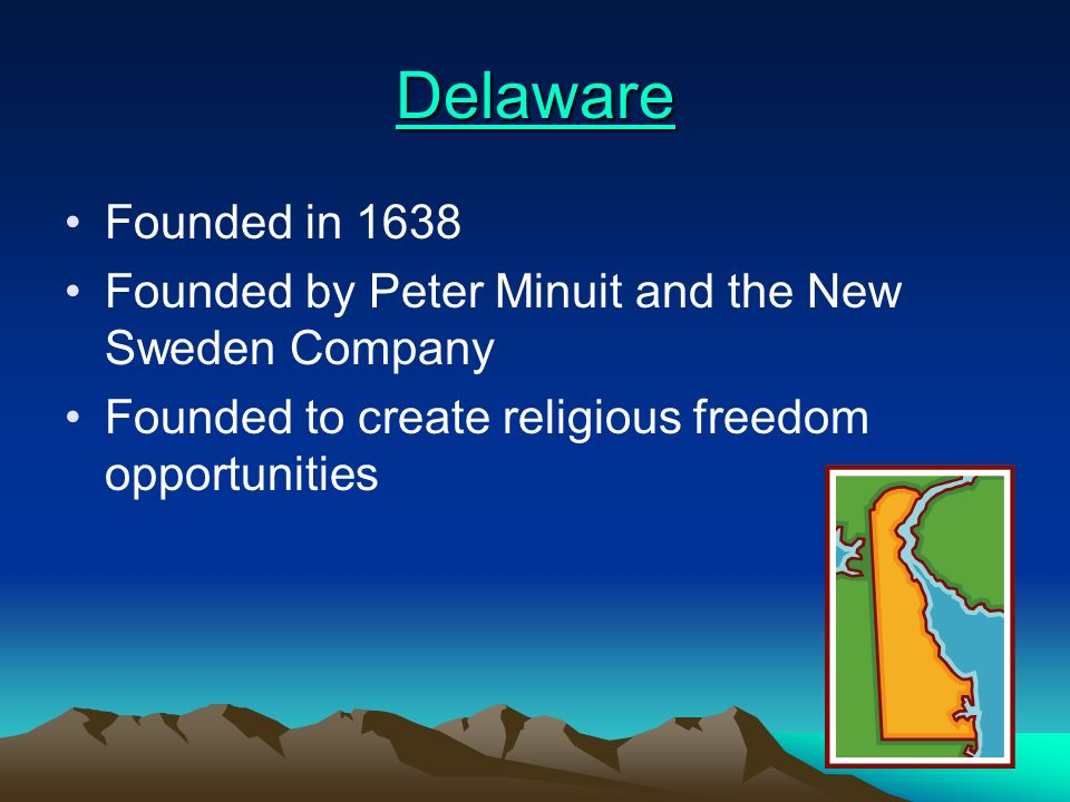 Rhode Island Rhode Island Founded in 1636 Founded by Roger Williams Roger Williams founded Rhode Island to spread his beliefs to others.