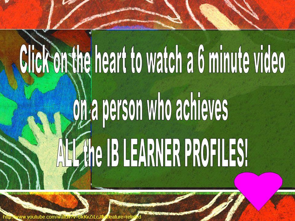 http://www.youtube.com/watch?v=bkKvZiLcJfk&feature=related