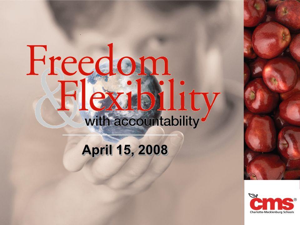 April 15, 2008