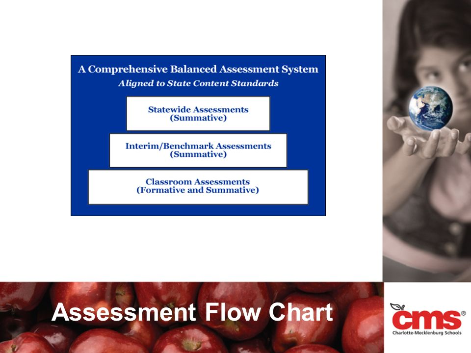 Assessment Flow Chart