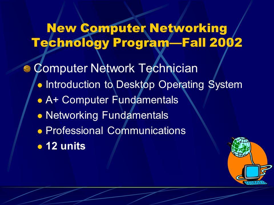 UNIX CS 41Intro to Unix CS 42Unix Tools, Shell Programming and System Administration