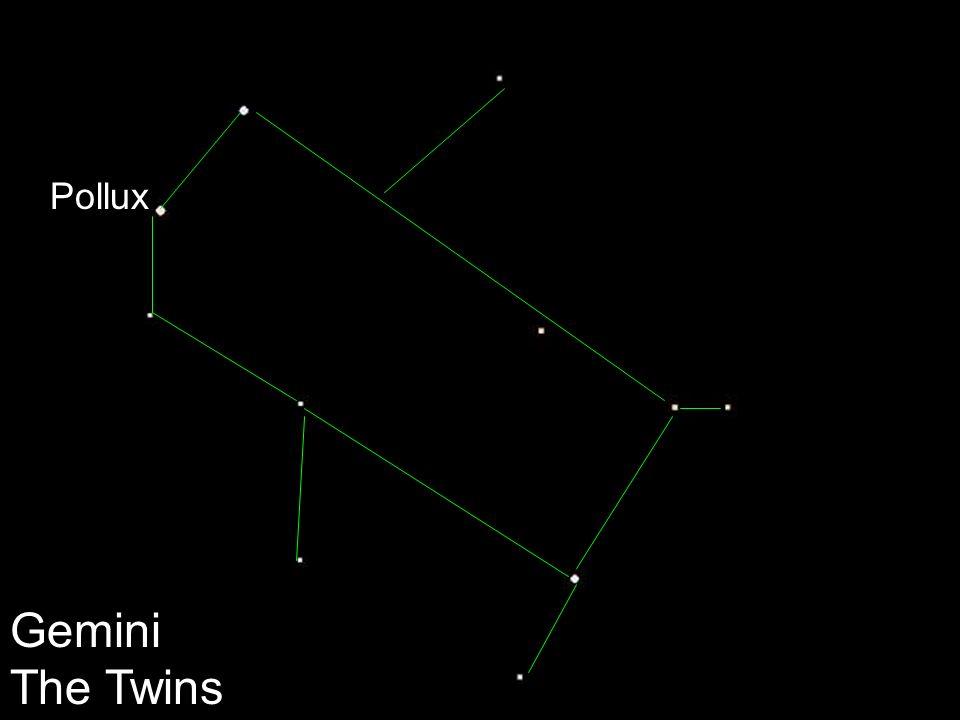 Sagittarius The Archer Nunki