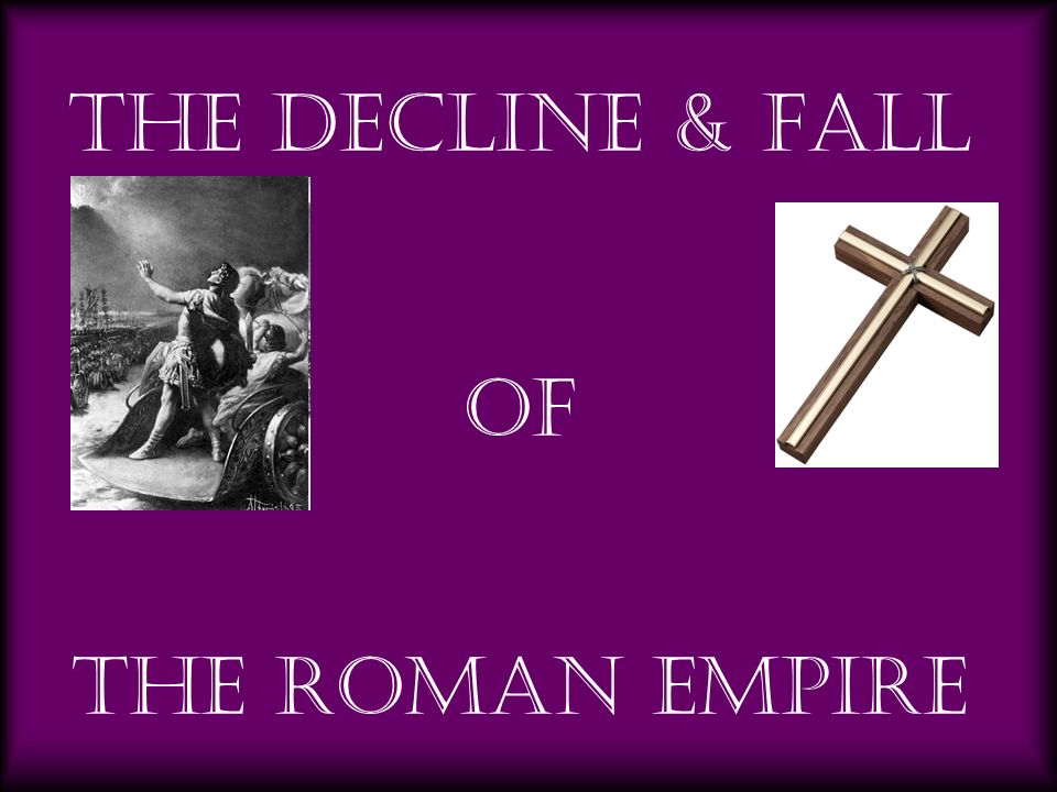 I.Emperor Diocletian A. Came to power in 284 CE B.