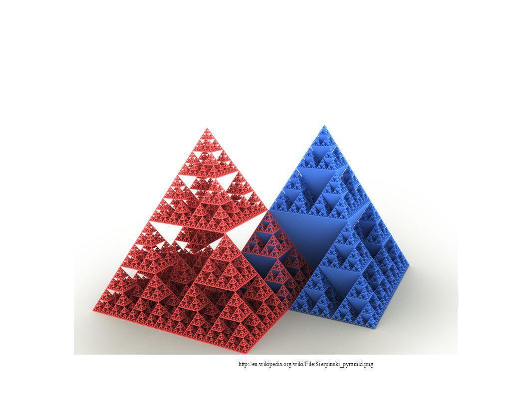 http://en.wikipedia.org/wiki/File:Sierpinski_pyramid.png
