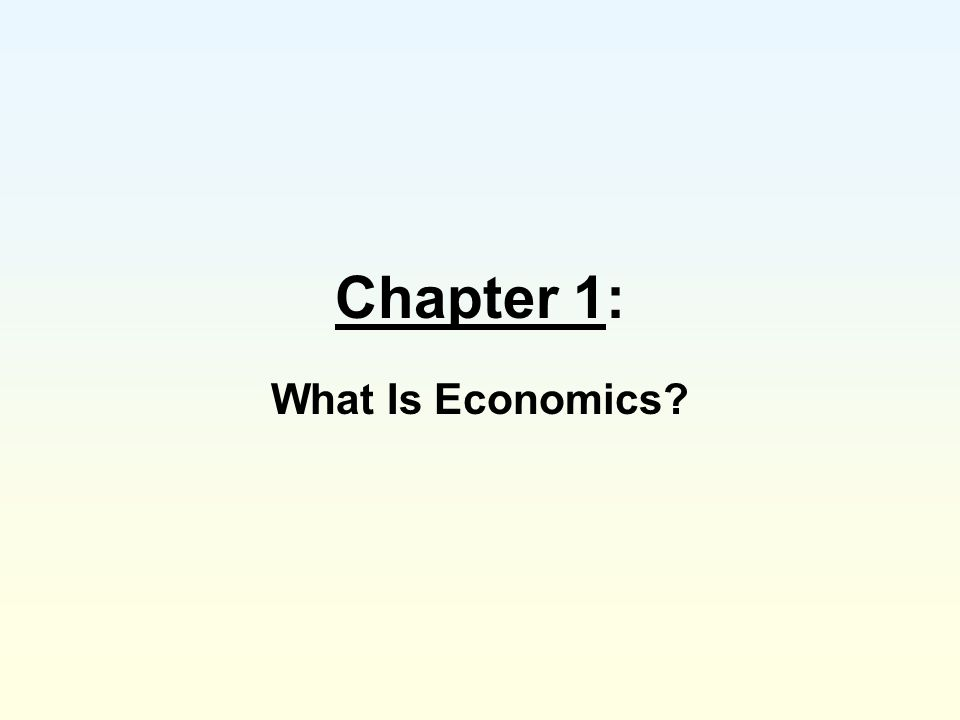 Section 1: Scarcity & Factors of Production Entrepreneurs –Ambitious leaders who combine land, labor, and capital (factors of production) to create and market new goods and services Fuel economic growth Take risks