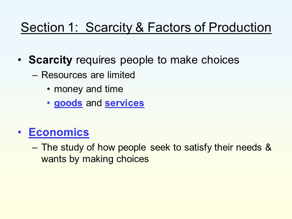 Worksheets Economics Worksheets economics worksheets micro worksheet 2