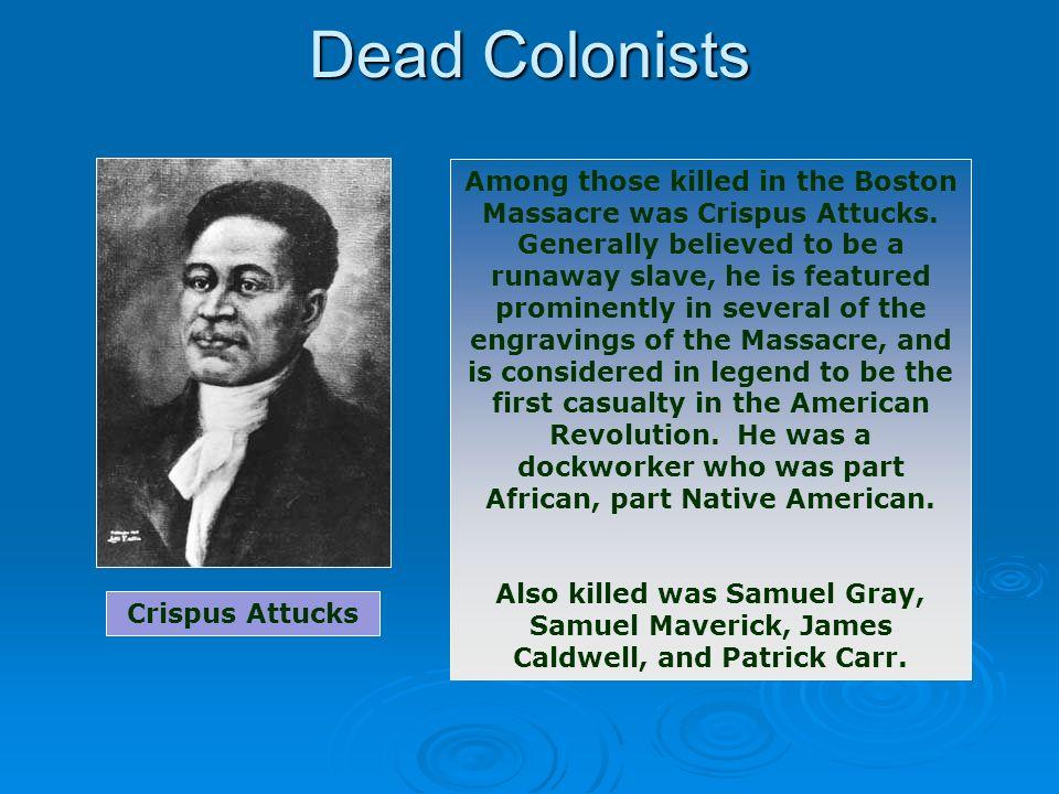 The Word Spreads Colonial leaders, like Samuel Adams, used killings as __________.