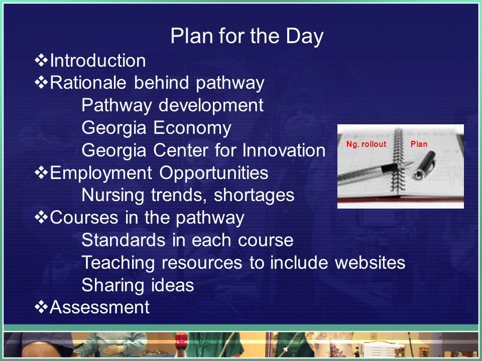 Integration of Academics HOSA http://www.hosa.org/index.html http://www.georgiahosa.org/