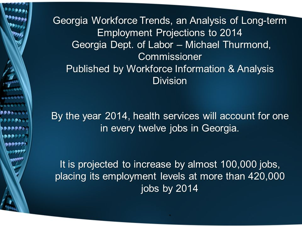 http://www.georgiactae.org/cs_theraserv_intro.html www.georgiactae.org/cs_theraserv_intro.html Phase III Healthcare Standards Georgia CTAE – Curriculum Units http://georgiactae.org/cs_foundations.html georgiactae.org/cs_foundations.html CTAE Foundation Skills http://www.gadoe.org/ci_cta.aspx?PageReq=HSPhaseIII http://www.khake.com/page77.html Other Lesson Plans