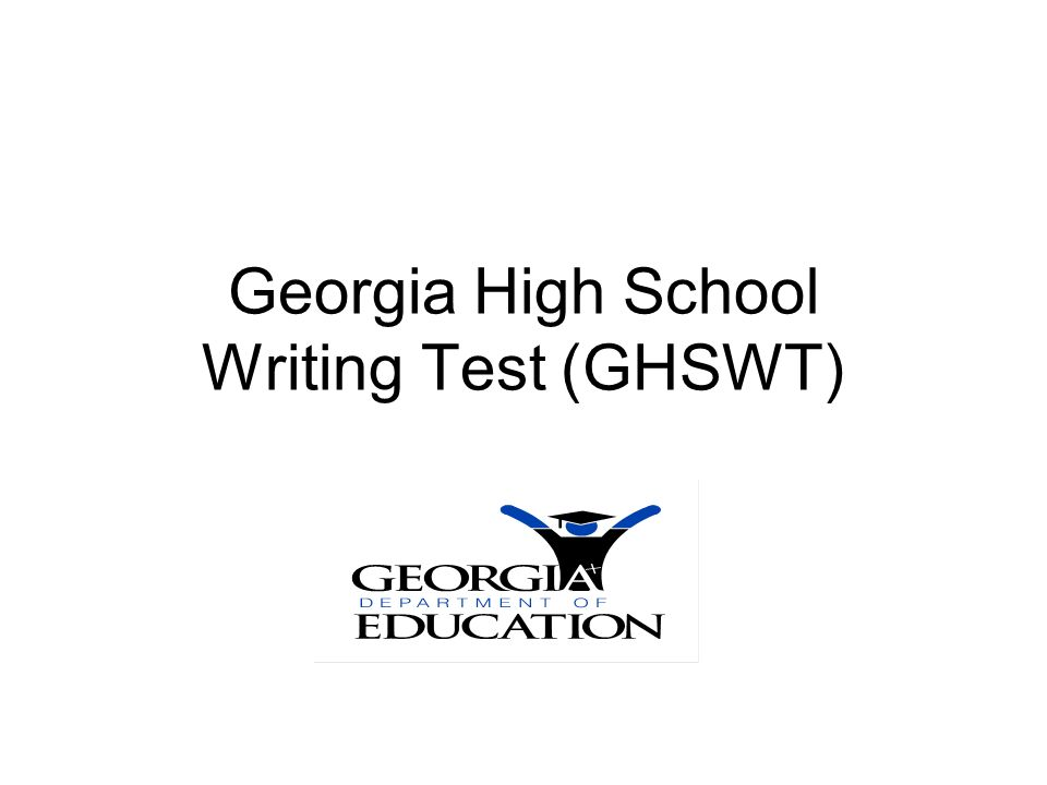 Introduction: GPS22 GPS Alignment StandardElementsArea(s) of the Assessment ELA10W1a.Establishes a clear, distinctive, and coherent thesis or perspective and maintains a consistent tone and focus throughout.