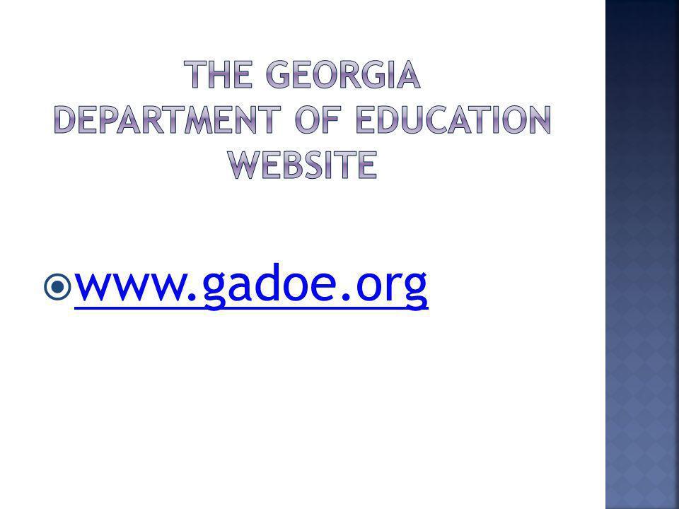 www.gadoe.org