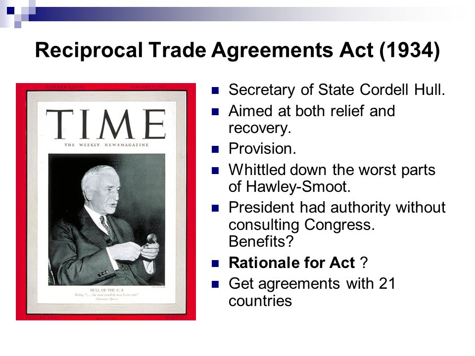 Munich Conference Allies desperate to avoid war.
