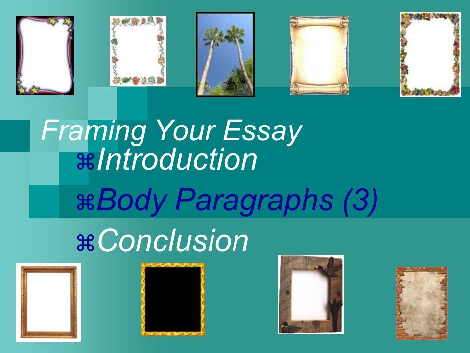 response to literature essay keepsmiling ca