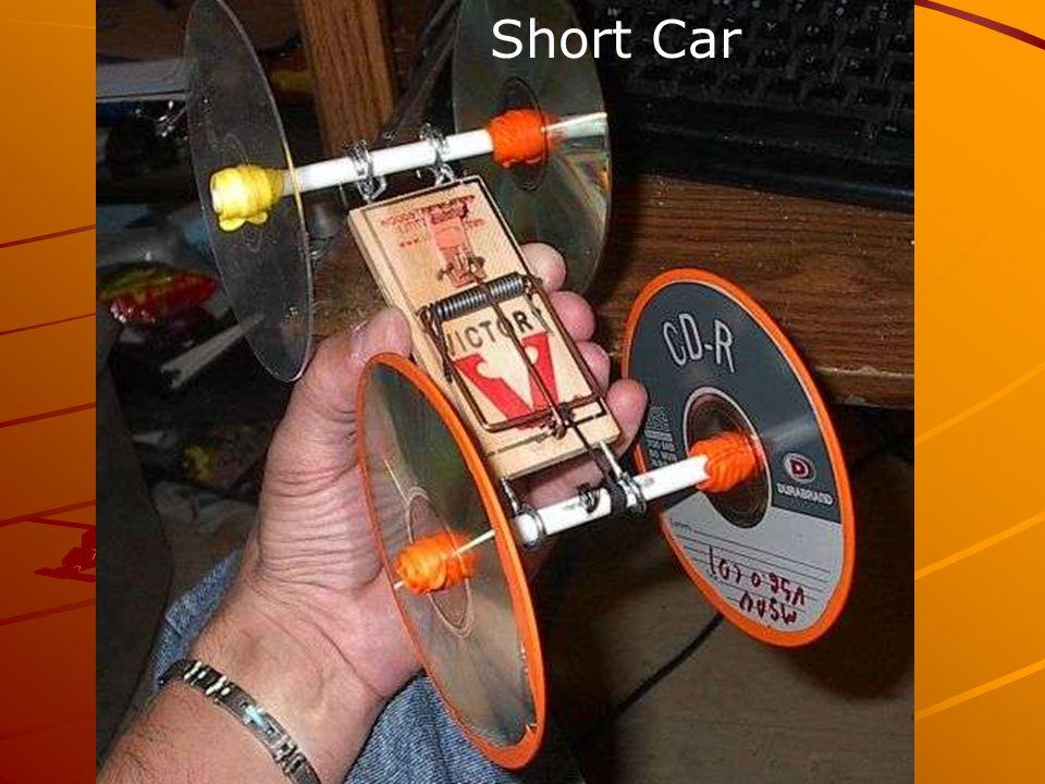 Short Car
